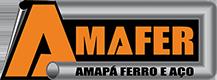 Amafer – Amapá Ferro e Aço